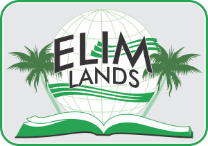 ElimLANDS Logo Small